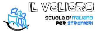 Il Veliero - scuola di italiano per stranieri