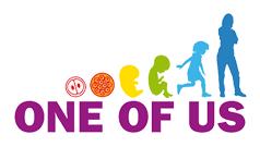 OneOfUs-UnoDiNoi