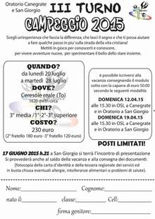 iscrizione_campeggio_2015_3_turno