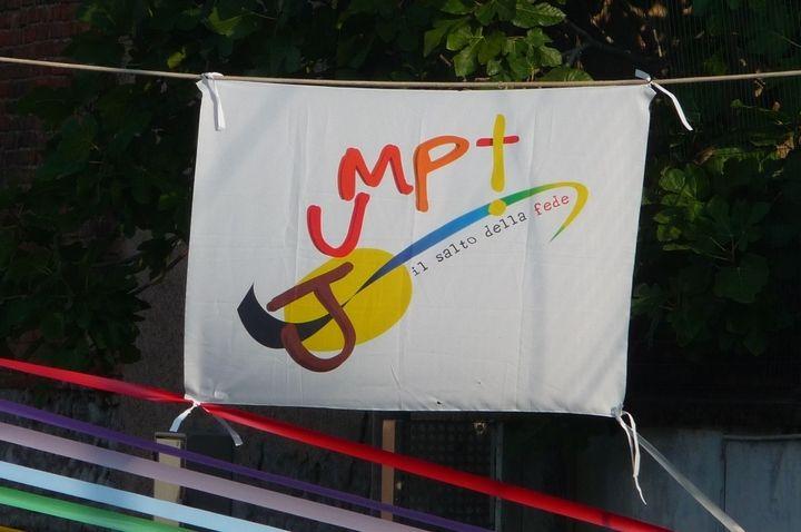 Festa dell'Oratorio 2012… super-pictures!