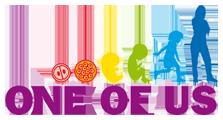 One of us - Uno di noi