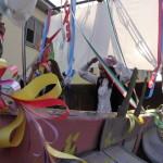 festa_carnevale_2013-17
