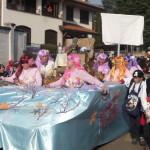 festa_carnevale_2013-2
