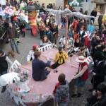 festa_carnevale_2013-21