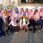 festa_carnevale_2013-24
