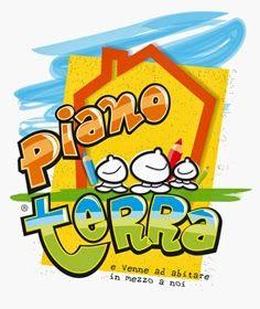 Logo_OratorioFerialeEstivo_2014_PianoTerra