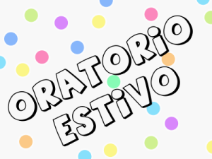 OFE_2014_oratorioEstivo