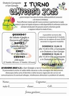 iscrizione_campeggio_2015_1_turno