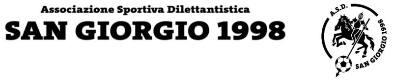 asd_sangiorgio1998