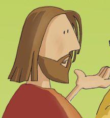 Preghiera della Quaresima per ragazzi – aggiornamento 6 settimana